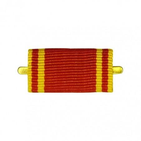 """Ribbon of order """"Lenin"""""""