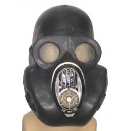Maska p-gaz PBF (Chomik),...