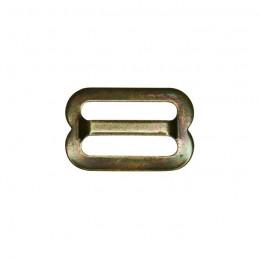 Steel slider F2934-25,...