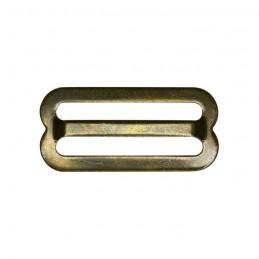 Steel slider F2934-40,...