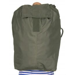 BTK Transport bag-sack, olive