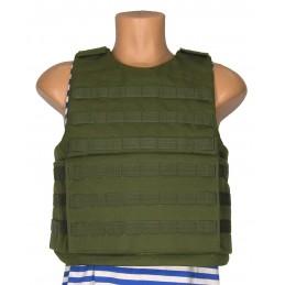 TI-OP1M-1 Combat vest...
