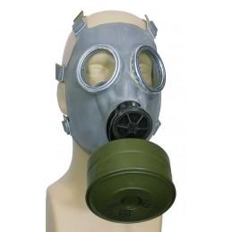 """MC-1 gas mask """"Mysh""""..."""
