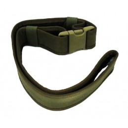 RS-31 webbing belt, olive
