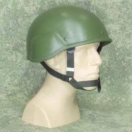 RZ Helmet 6B7-M1 - REPLICA
