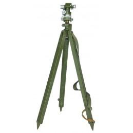 Artillery compass PAB-2...