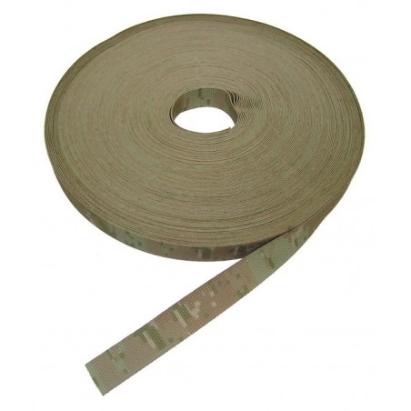 Load-bearing tape Syria 25 mm