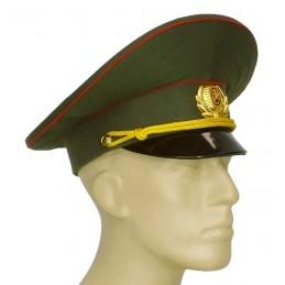 Dress uniform cap for young...