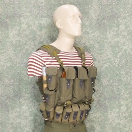 RZ Pouch for VOG grenade...