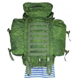 Raid backpack 60/80 L,...