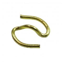 Mocowanie guzika (S-Ring)