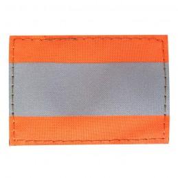 RZ Identification stripe...