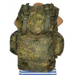 Light rucksack 35L -...