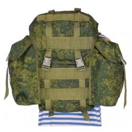 AWT RD-54 rucksack, Digital...