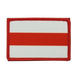"Patch FC020 ""Belarus"", with..."