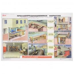 Plakat: Obrona Cywilna 04 -...