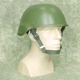 RZ Helmet 6B27 - REPLICA