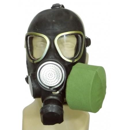 PMK-2 gas mask