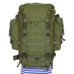 TI-RK-TK-50 Plecak...