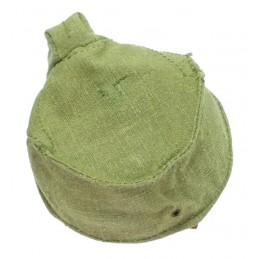 RPK/AK drum pouch 7.62x39