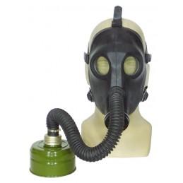 Maska p-gaz PDF-2Sz...