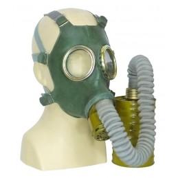 Maska p-gaz GP-4U