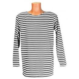 AWT Tielniashka shirt,...
