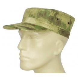AWT Rosguard cap, Green...