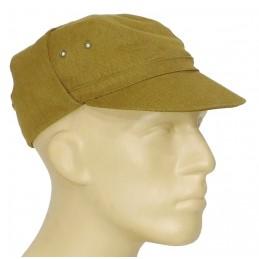 """""""Afghan"""" cap"""