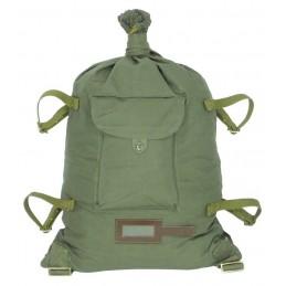 Mieshok-bag - with...