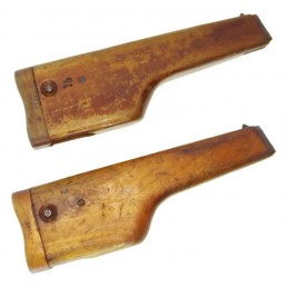 Holster for APS pistol,...