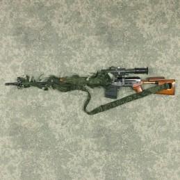 RZ Taśma maskująca do broni...