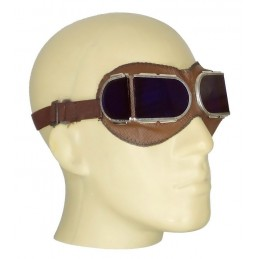 Safety goggles OZZ-9