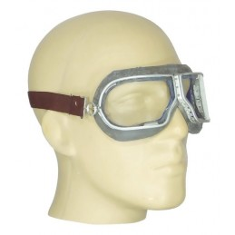 Safety goggles ZP1, antidust