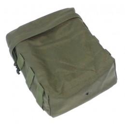 TI-P-PM-HV Drop bag for...