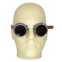 Safety goggles ZNR1, dark...