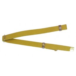 Carrying strap AKSU