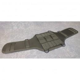 RZ Waist belt for carry...