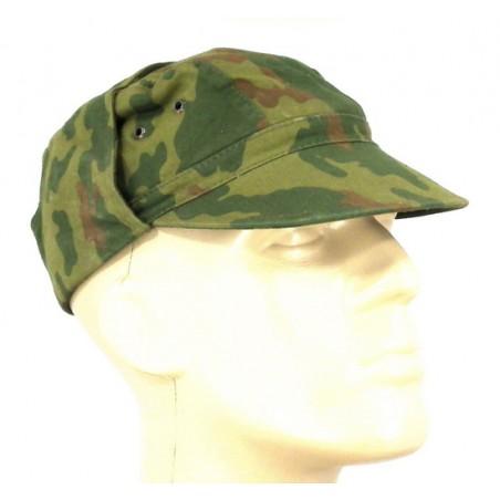 Wz 88 field cotton cap, Butan (VSR)