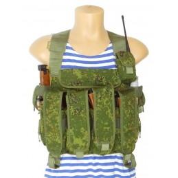 "SV ""M23"" Pioneer vest,..."