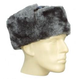 "Winter cap ""Ushanka"" -..."