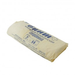 Bandage 7m x 14cm (1980-1989)