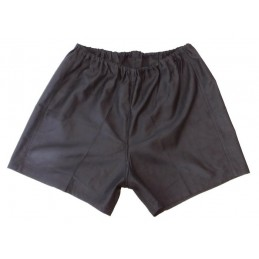 Soldiers boxers,...