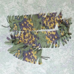RZ Camouflage tape to the...