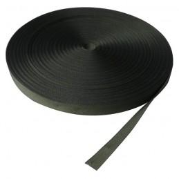 Load-bearing tape TS548...