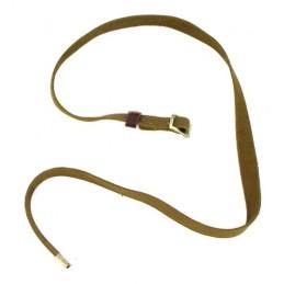 Trouser web belt - 1