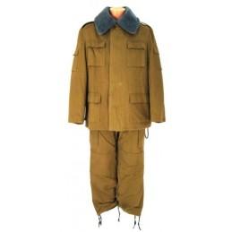 "Winter uniform wz 88 ""Afganka"" - 50-4"