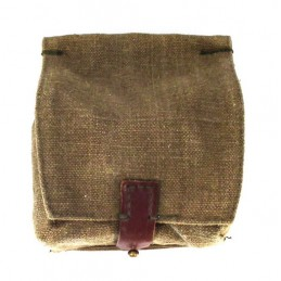 Grenade pouch (2 grenades...