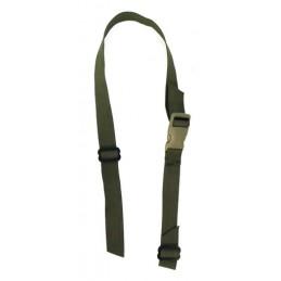 Webbing strap - 80cm