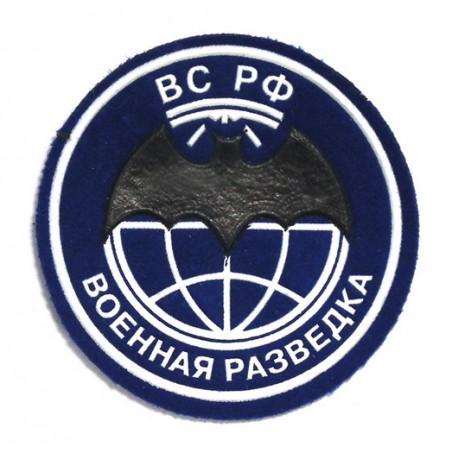 """""""Combat Recon"""" insignia"""
